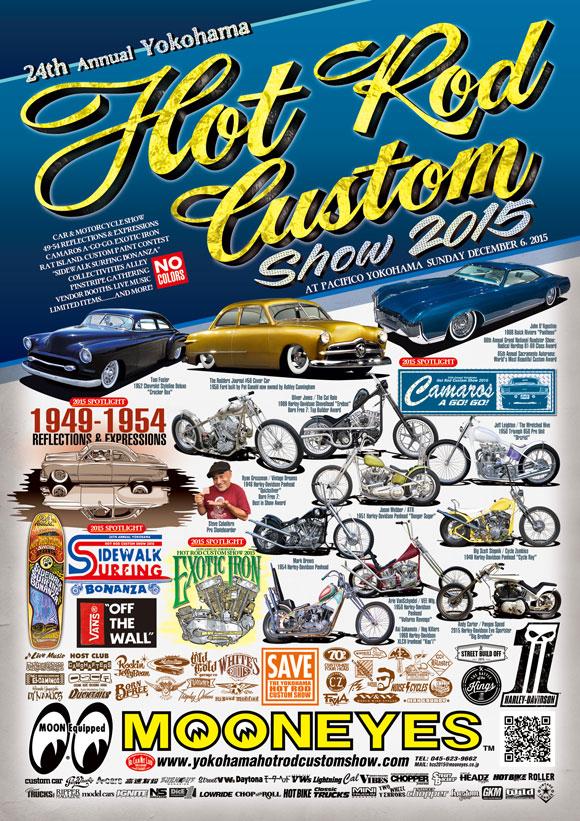 hcs2015-poster
