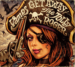 get_away_the_jolly_roger_R